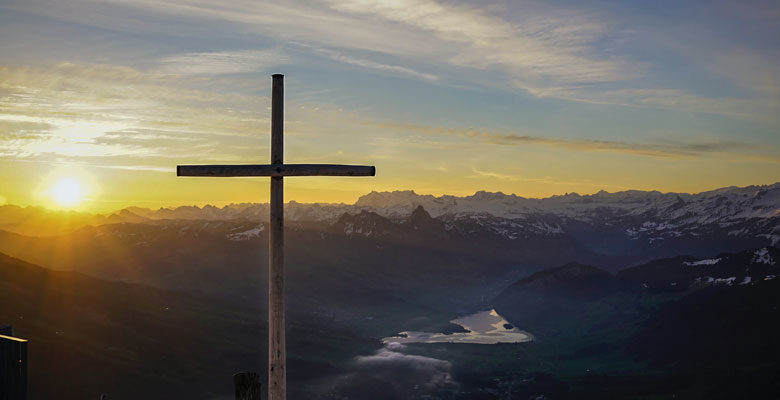 Good Shepherd Sunday Worship