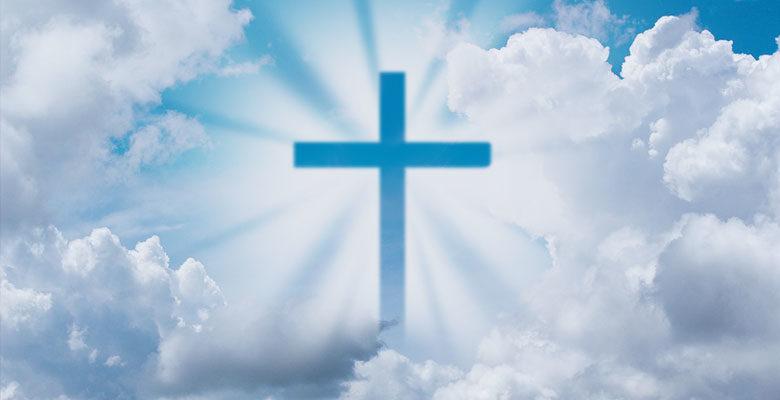February 16 2020 Worship Service