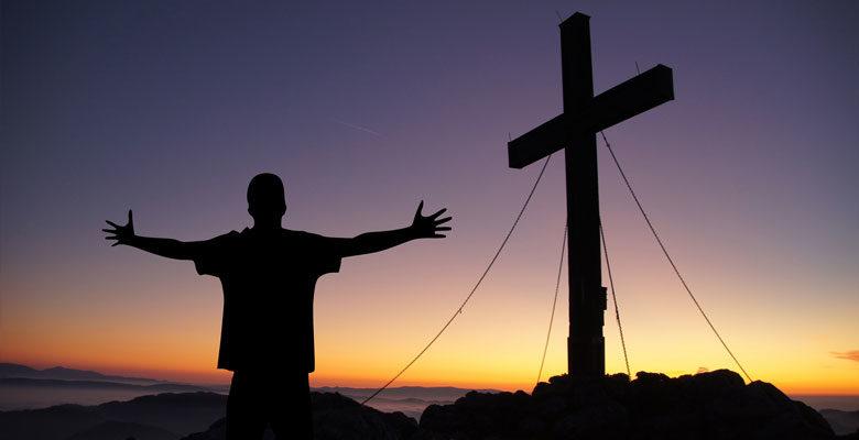 February 2 2020 Worship Service