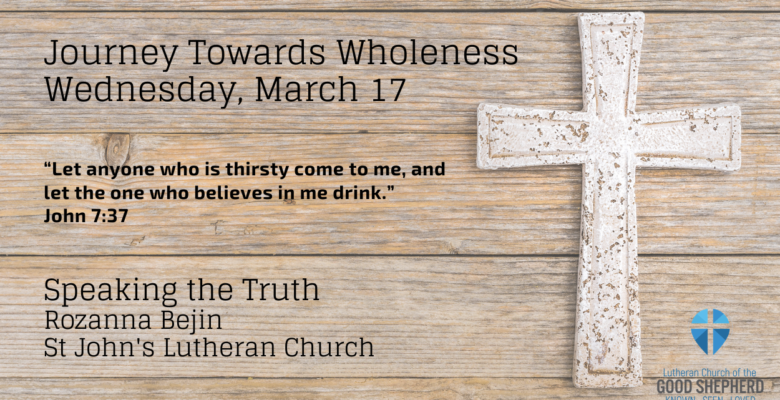 Wednesday, March 17
